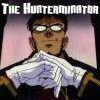 The Hunterminator's Photo
