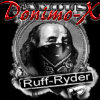 Ruff-Ryder's Photo