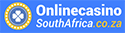 onlinecasino-southafrica.co.za
