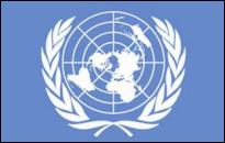 United Nations company logo
