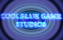 CoolBlue Game Studios company logo