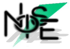 Team Noise company logo