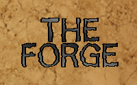 Forge, The
