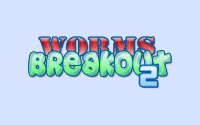 Worms Breakout 2