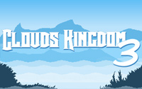 Clouds Kingdom 3