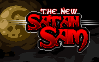 New Satan Sam, The