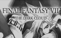 Final Fantasy VII: The Dark Cloud