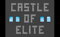 Castle Of Elite