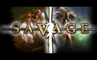 Savage: The Battle of Newerth