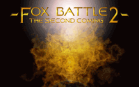 Fox Battle 2