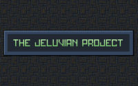 Jeluvian Project, The