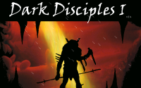 Dark Disciples 1