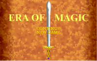 Era Of Magic