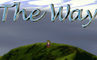 The Way: Episode 1