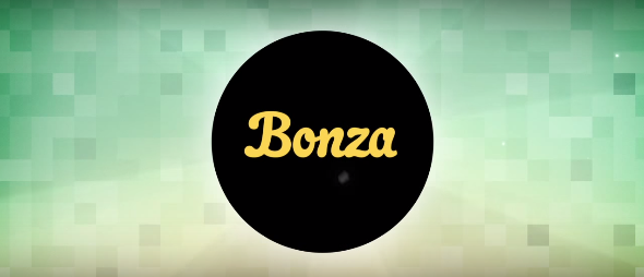 Bonza Word Puzzle Mobile