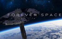 Forever Space