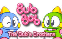 Bub's Brothers, The
