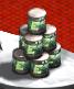 Life capsules